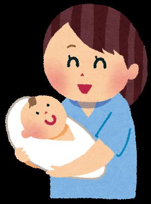 出産の医療費控除のポイント|検診・タクシー代、出産手当・出産一時金