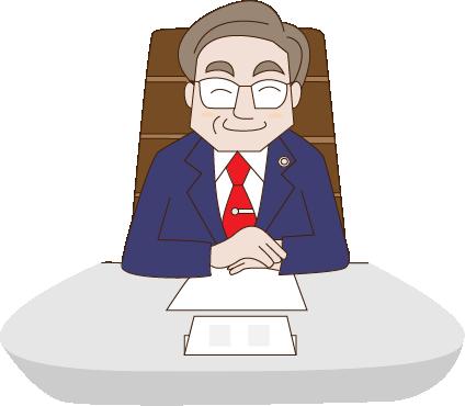 役員退職金の税金(非課税枠、在職5年以下の例外、損金算入額)