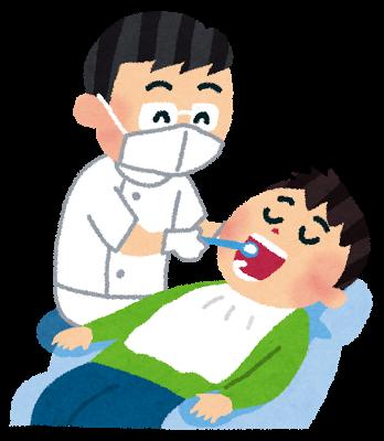 医療費控除で歯科矯正は対象?2020年(子供の場合、大人の場合、書き方)