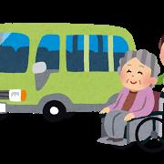 医療費控除2020年|介護保険居宅・施設サービス、介護ベッド・用品代、レンタル等で対象になるもの