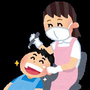 医療費控除2020年|歯科の自由診療(自費診療、保険外)は対象になるのか?