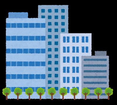 公表地価は4つ|(1)基準地価とは、目的、発表日、公示価格との違い