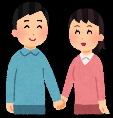 わかりやすい!扶養控除等申告書の書き方を説明|妻(配偶者)あり、子・親扶養なしの場合(令和2年、2020年)