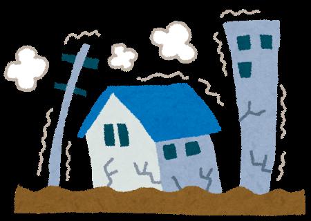 保険料控除申告書(地震保険欄)の書き方・記入例をわかりやすく説明|対象保険、計算方法 (平成31年、2019年、令和元年)