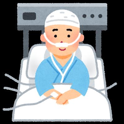 高額療養費の申請|高額療養費とは?世帯合算?限度額証の手続きは?