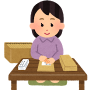 内職・在宅ワークの確定申告のポイント2020年(令和2年)|家内労働者等の必要経費特例、特例条件、確定申告の方法は?