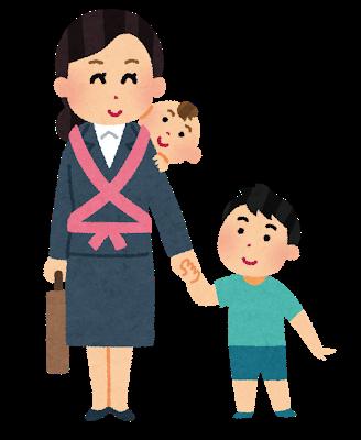 未婚シングルマザー(単身児童扶養者)の住民税が非課税になる!